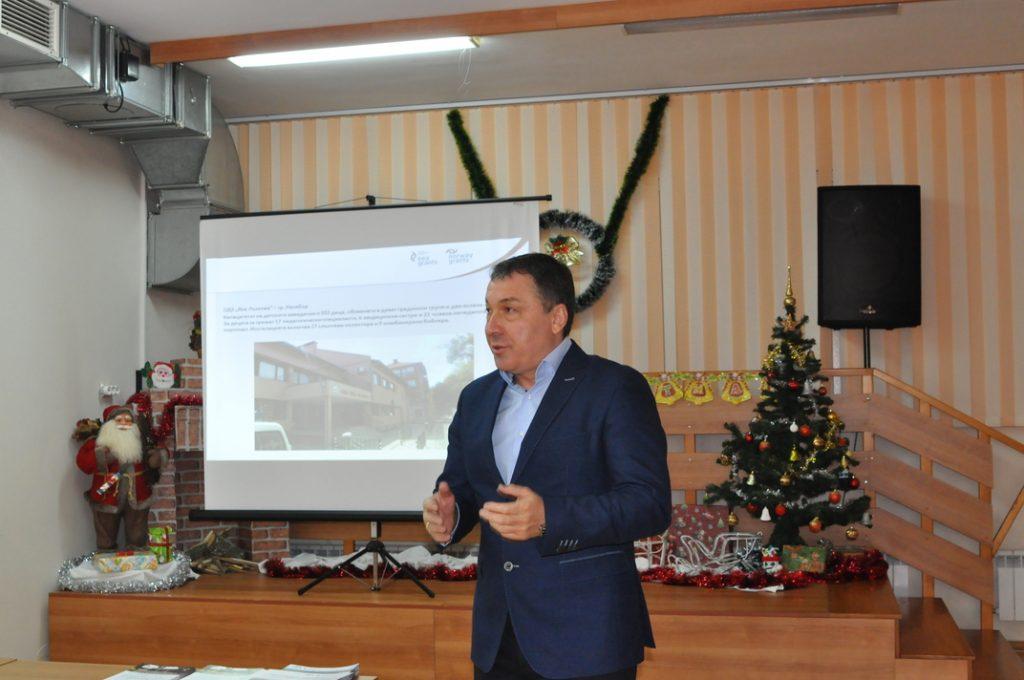 енергийна ефективност община Несебър