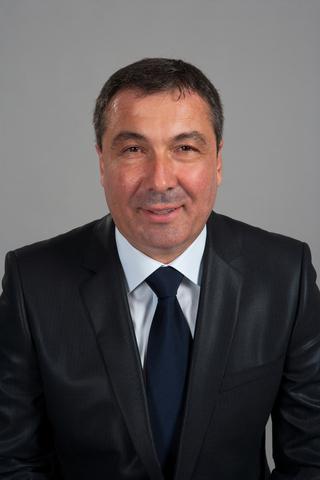 Интервю с кмета на община Несебър Николай Димитров