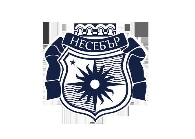 съдействие на кмета Николай Димитров